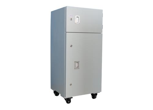 YYJ-W-1000款烟尘净化器