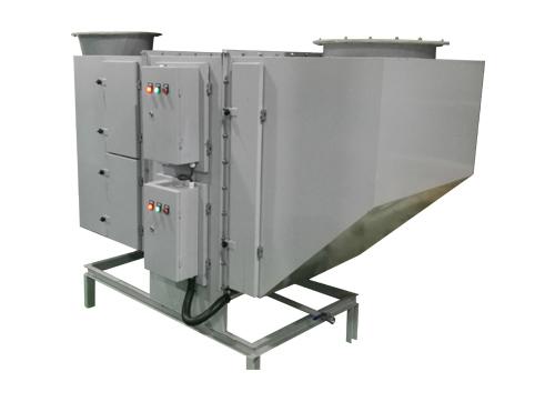 CLW-YYJ型-CNC车间专用油雾...