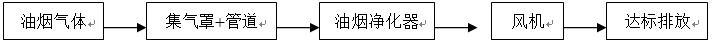 微信截图_20210629155601.jpg